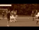 ROMAROY goal VS ''Russia 24''