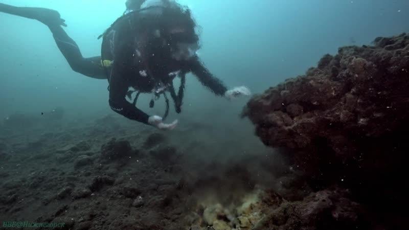 «Осушить океан: Затерянные миры Средиземноморья» (Научно-познавательный, история, исследования, 2018)