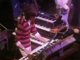 Camel - BBC Concert - 1977