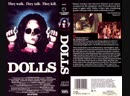 Dolls / Куклы (1986)