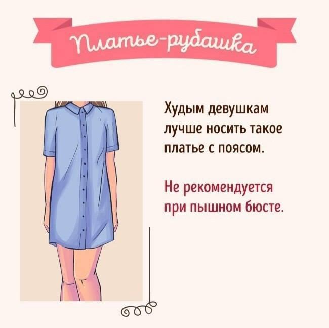 https://pp.vk.me/c7011/v7011294/55647/YAOfFdcKPA8.jpg