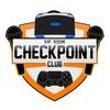 CheckPoint Club,вип-комнаты,игровой зал,PS4,VR