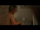 Эллисон Мэк (Allison Mack) голая в фильме Мэрилин (Marilyn, 2011, Кристофер Петри)