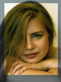 Екатерина Адамова
