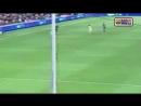 Ровно 11 лет назад Месси забил, возможно, лучший гол в карьере. Именно тогда все поняли, какой у него бешеный потенциал🙏