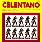 Adriano Celentano альбом Il meglio di Adriano Celentano