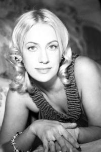 Жанна Ткачук, 11 ноября , Москва, id151481871