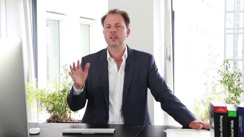 WhatsApp ist nun offiziell völlig illegal Strafen drohen Rechtsanwalt Christian Solmecke