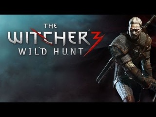 The Witcher 3 Gameplay (HD)