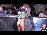 Shea Norton Seattle vs Denver highlights