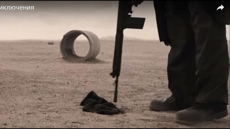 Обувь пост-апокалипсиса. Часть 1. Дорога