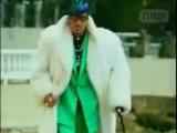 Ali G feat Shaggy