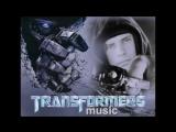 TRANSFORMER MUSIC
