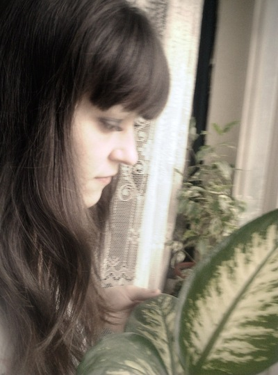 Ольга Гацуцова, 23 ноября , Скопин, id175738536