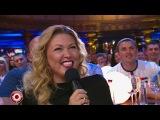 Ирина Дубцова в Comedy Club (06.06.2014)