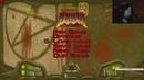 Большой Стрим по игре : Brutal DOOM Заходи Будет Круто !