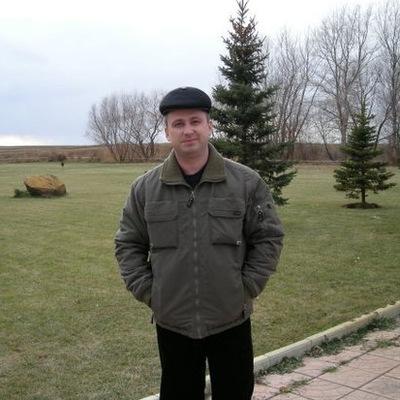 Сергей Морозов, 4 июля 1990, Оренбург, id121688390