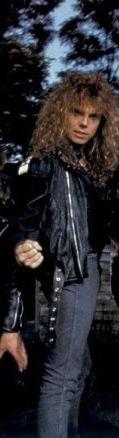 Joey Larsson, 20 июня 1998, Томск, id181172416