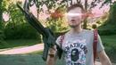 Vladhq - Got Me Fucked Up (Dir. by @RealWoosie)