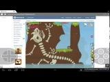 как играть в онлайн игры в контакте с планшета (версия со звуком)