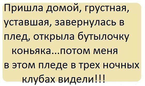https://pp.vk.me/c7001/v7001344/16e03/j2jrmEWPRZk.jpg