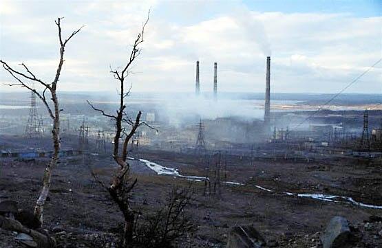 добыча никеля результат против добычи никеля Воронеж