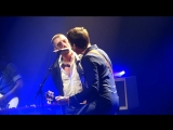 Miles Kane (with Alex Turner) - Standing Next To Me 04-10-2018