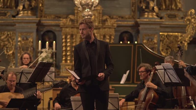 Bach - Herz und Mund und Tat und Leben, BWV 147. X. Jesus bleibet meine Freude (Choral)