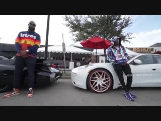 Slim Thug Feat. Cityy - Still
