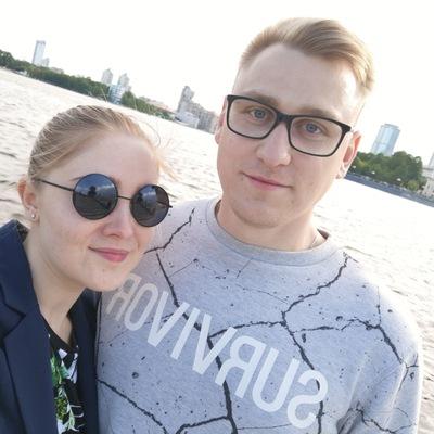 Илья Оточин