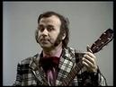 Banjo Band Ivana Mládka: Kráva v mlékárně [1978]