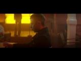 Nick Brewer Never Say Never ft. Sinead Harnett