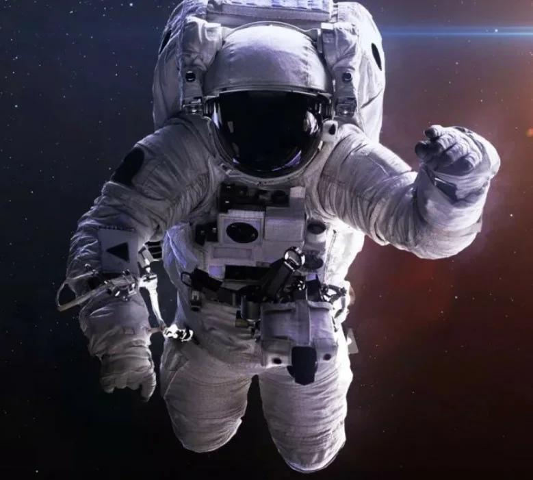 Космос не холодныйВо многих фильмах можно увидеть...