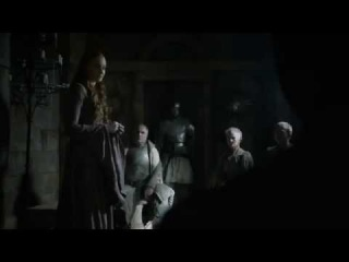 Game of Thrones 4x08 промо - Игра престолов 4 сезон 8 серия