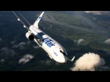 Вести.Ru: Как купить самолет. Документальный фильм