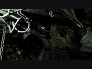 Бурение. Механизированная крепь. СУЭК-ЕВРАЗ.