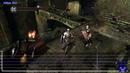 Dark Souls Remastered Nintendo Switch Framerate Test