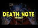 TRAP | DRILL | FREDO SANTANA CHIEF KEEF SD BOSSTOP INSTRUMENTAL TYPE BEAT DEATH NOTE PROD BY DIZ'P
