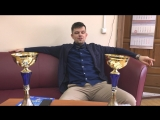 Серж горелый(Доронин-ФТС)