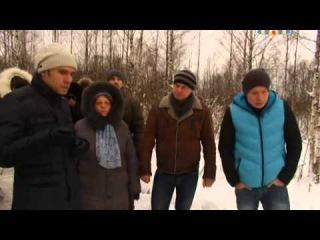 Александр Шепс - все испытания (14 сезон, 13 серия)