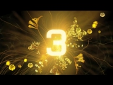 [HD] Dolby Digital - Countdown Intro (With Download)