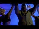 B.G. The Prince Of Rap - Dream In' House Mix) The Colour Of My Dreams (Official Video HD).1