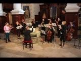 London Music under the shadow of Handel - Professor Christopher Hogwood CBE