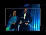 Estet-TV с Валери #147. Песня года 2011
