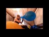 Beautiful Looners - Full House part 2 trailer