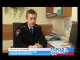 В Тверской области более 70 камер фотовидеофиксации следят за соблюдением правил дорожного движения.
