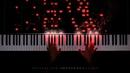 Rachmaninoff - Little Red Riding Hood (Etude Tableau Op. 39 No. 6)