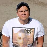 Игорь Давыдов фото