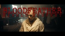 Highly Suspect Bloodfeather Official Video