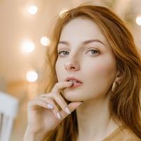 Юлия Роговая-Сердюкова фото